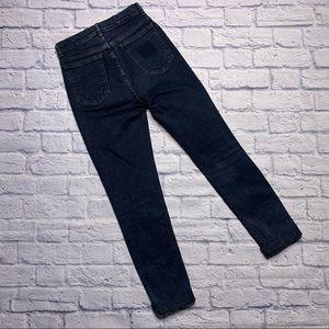 2 Edwin Tokyo Jeans, Skinny